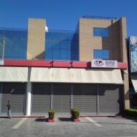 Γραφεία Αργυρούπολης Πωλήσεις & Marketing