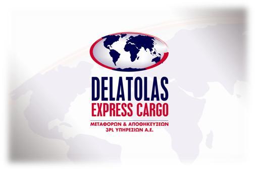 Delatolas Cargo