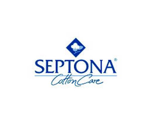 Νέα συνεργασία με Septona S.A.